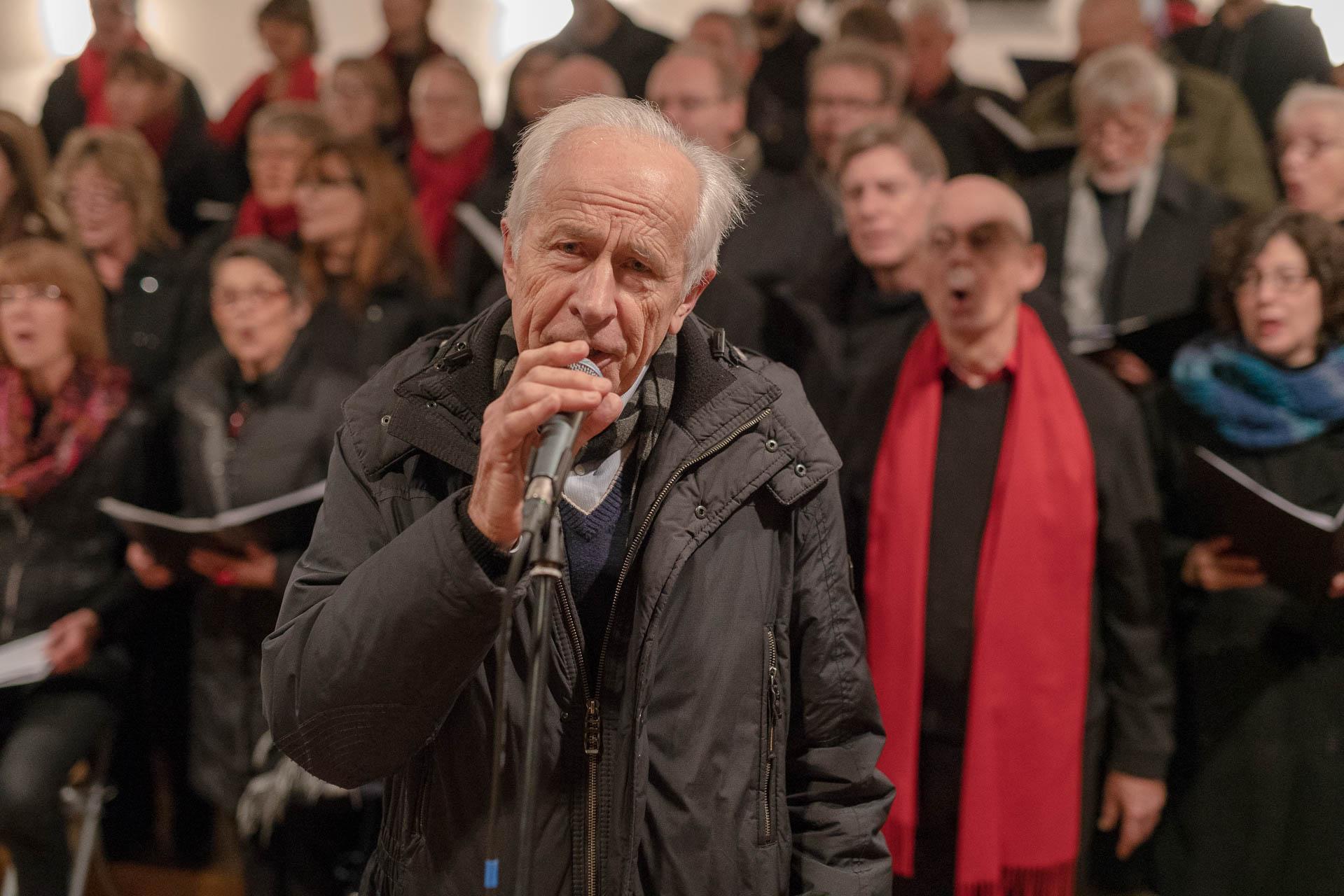 Herbert Polster